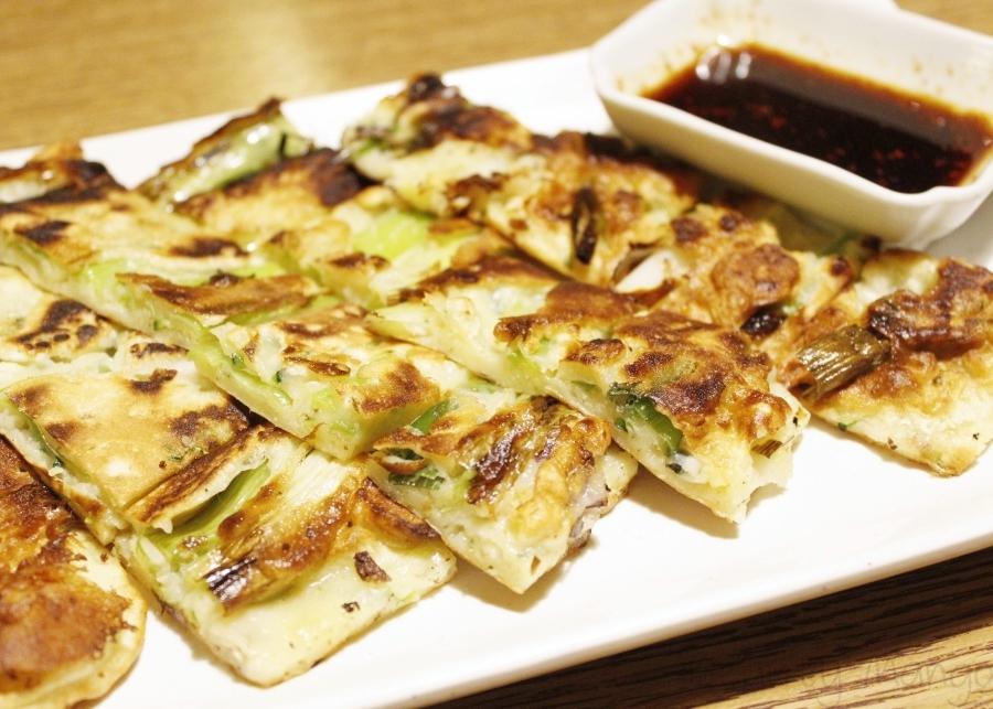 seoul-kitchen-nürnberg-haemul-pajeon