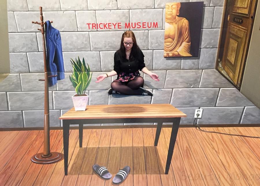 trick-eye-museum