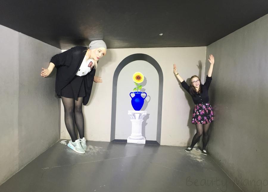 trick-eye-museum-seoul