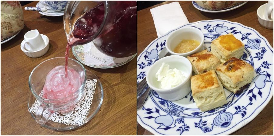 korea-food-diary-cafés-in-seoul