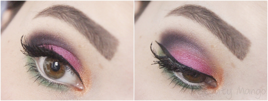 amu-urban-decay-alice-trough-the-looking-glass-mad-hatter