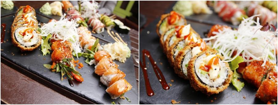 codung-nürnberg-sushi