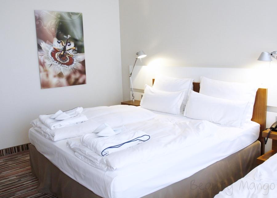 hotel-nikko-düsseldorf-executive-zimmer