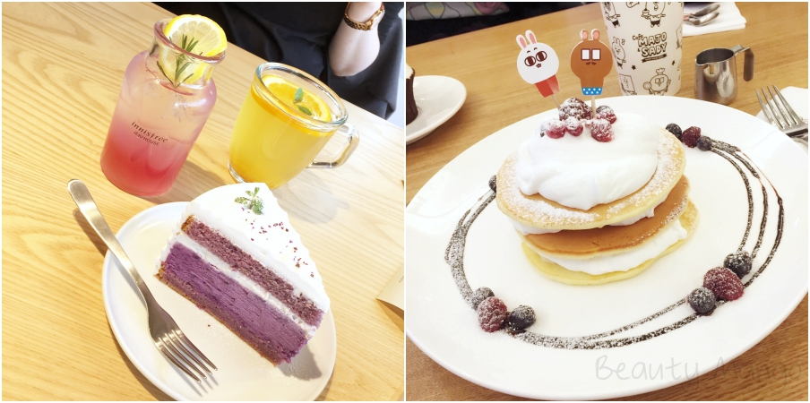 korea-food-diary-cafés-in-seoul