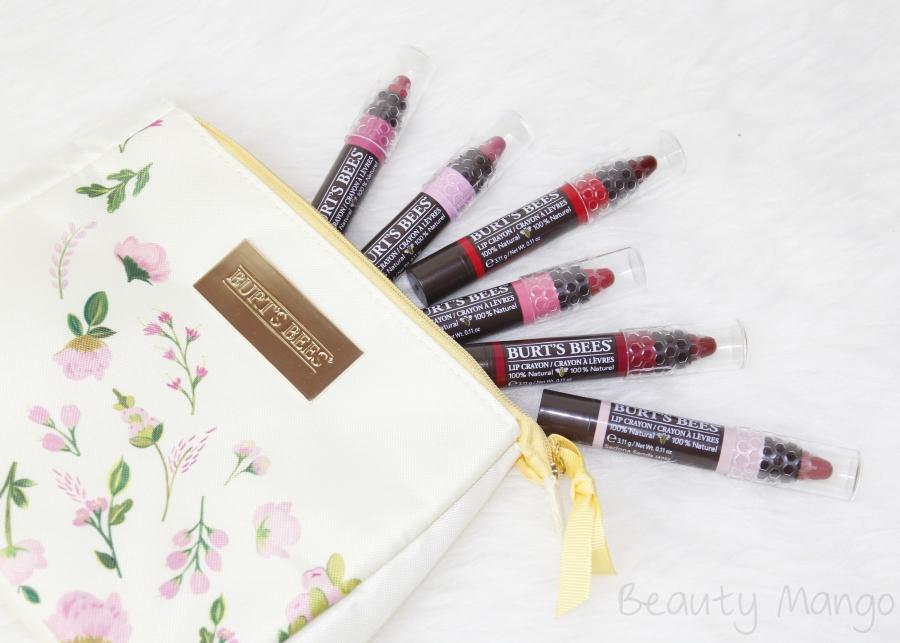 burts-bees-lip-crayons