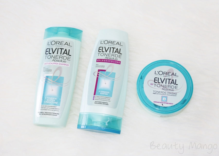 loreal-elvital-tonerde-absolue