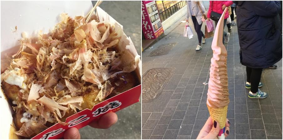 korean-street-food-takoyaki-icecream