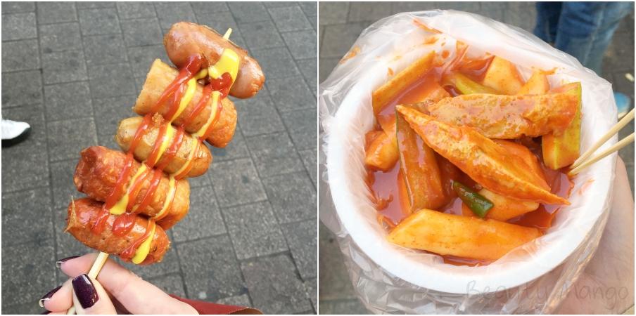 korean-street-food-ttekpokki
