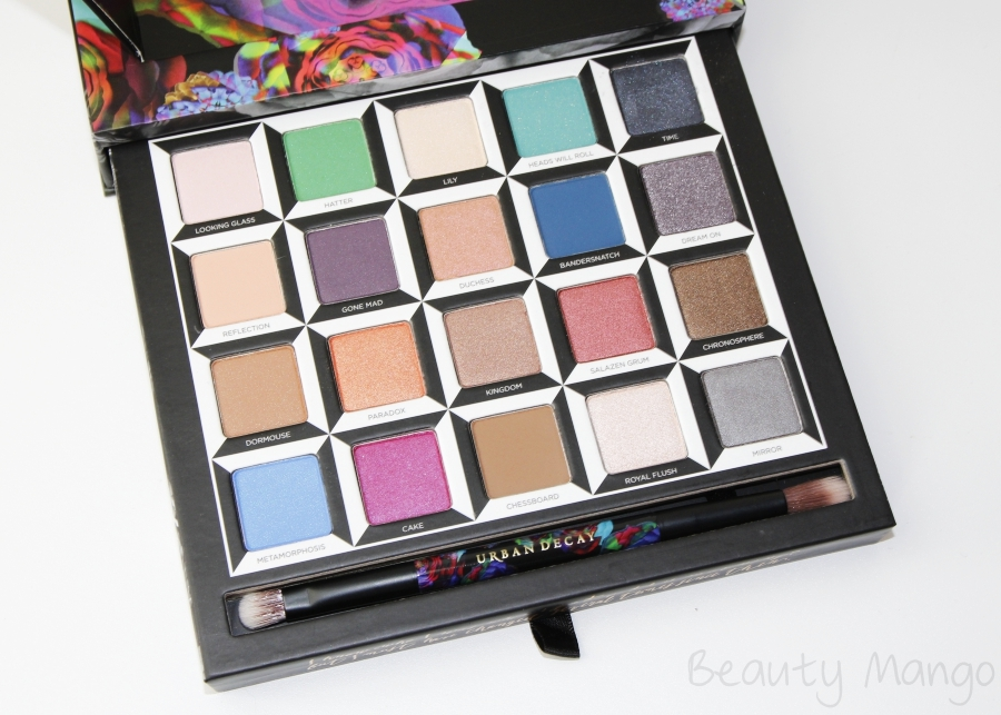 urban-decay-trough-the-looking-glass-eyeshadow-palette