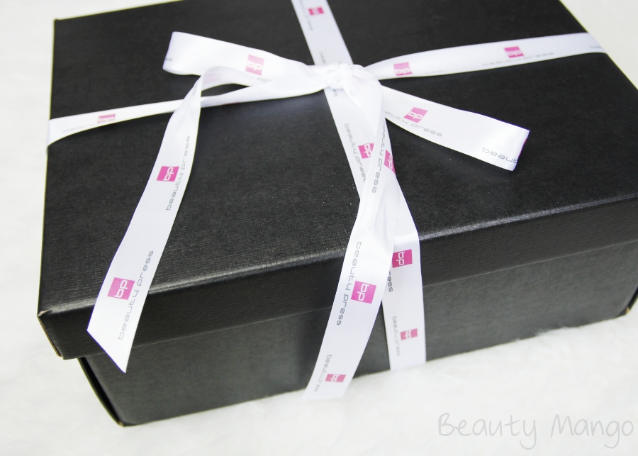 beautypress-news-box-juni-2016