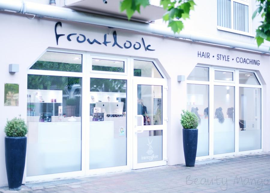 frontlook-friseur-stein