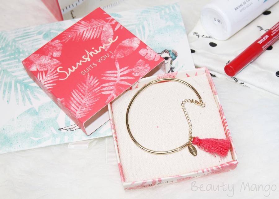 my-little-box-juli-2016-armband
