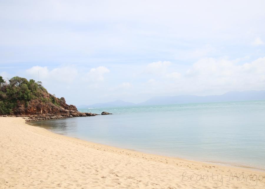 Pinaccle Samui Resort