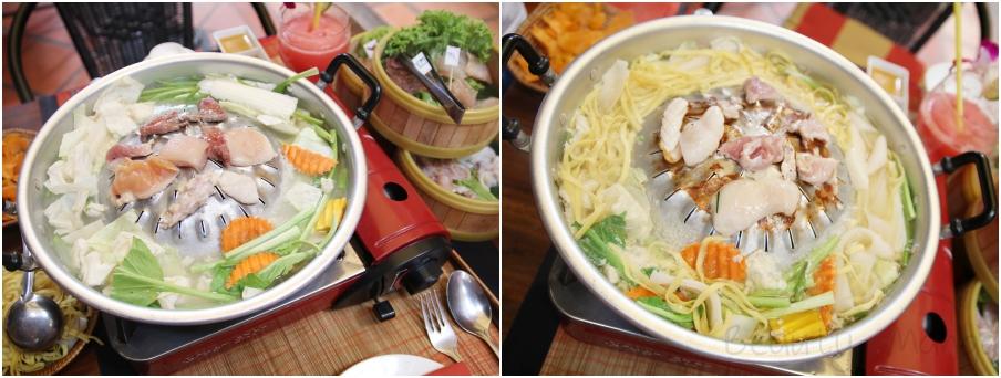 Kambodscha – Food Diary