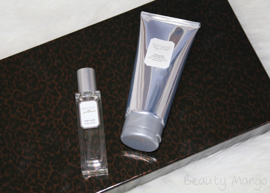 laura-mercier-ambre-vanille-parfum