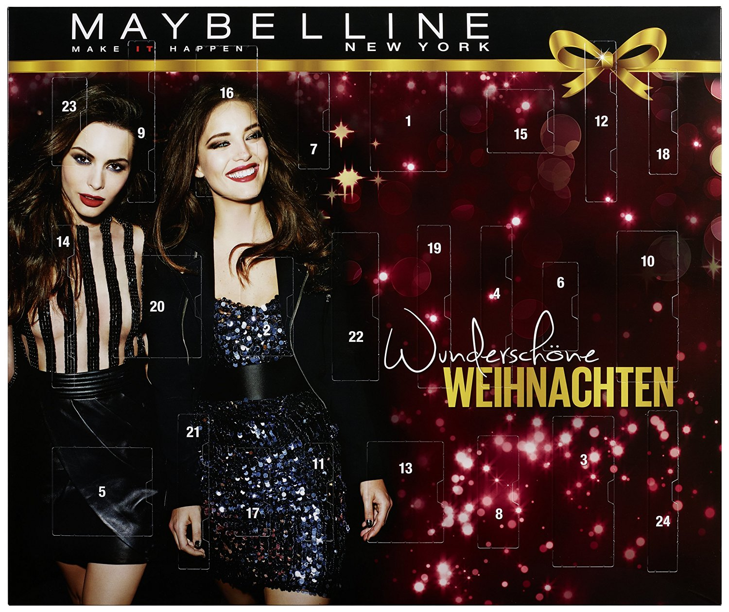 maybelline-adventskalender