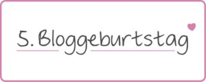 5 Jahre www.beautymango.de