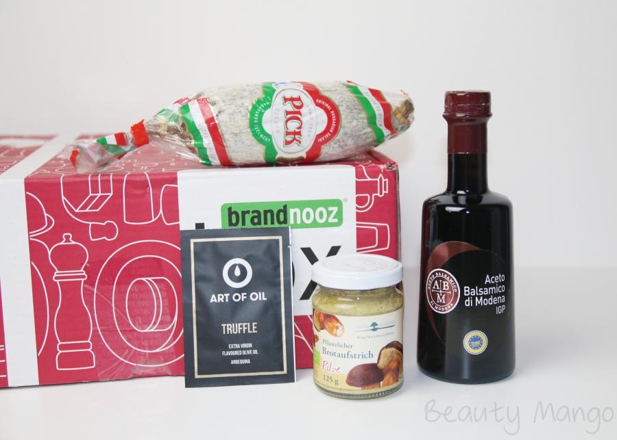 Brandnooz-Genuss-Box-Dezember-2016