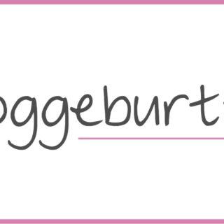 7 Jahre www.beautymango.de