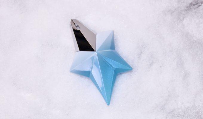 [Review] Angel Iced Star Eau de Parfum