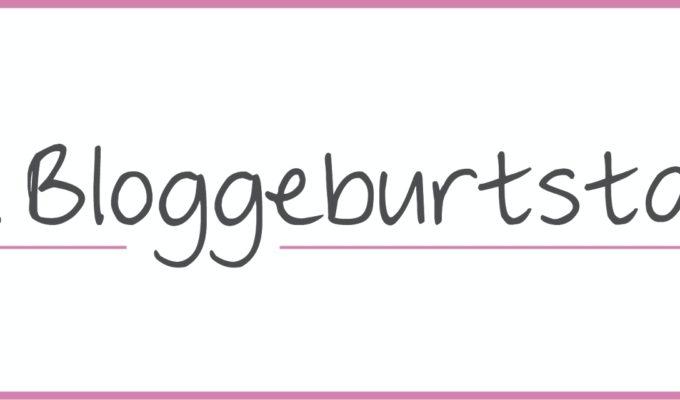 9 Jahre www.beautymango.de |Gewinnspiel